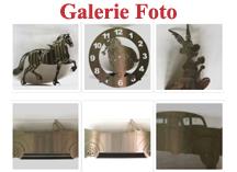 Galerie Foto